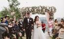 Đám cưới kiểu