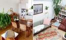 Ngôi nhà được trang trí bằng đồ cũ và đồ tái chế của hai người phụ nữ làm xôn xao cả giới thiết kế