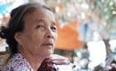 Chuyện đời bà cụ bán xu xoa trên đỉnh Chùa Hang, cả đời gắn mình với đảo, 70 tuổi mới ra đất liền vài lần