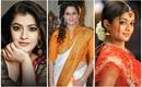 Đã có nhiều nữ diễn viên xinh đẹp ở Ấn Độ từng bị quấy rối tình dục