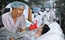 Bác sĩ nơi xảy ra sự cố y khoa khiến 7 bệnh nhân tử vong:
