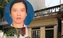 Vụ sát hại chủ nhiệm HTX ở Bắc Ninh: Nghi phạm nữ nghiện cờ bạc, thiếu tiền ăn chơi