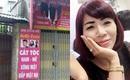 Trần tình của chủ Spa bị tố làm hỏng mí mắt khách hàng ở Hà Nội