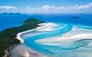 Điểm danh những bãi biển kỳ diệu nhất trên thế giới