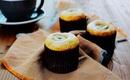 Cách hay ho để làm được bánh chuối nướng xốp mềm thơm ngon