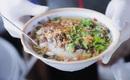 4 quán bánh đúc nóng nhắc đến tên đã thấy ngon ở Hà Nội, hôm nay bạn nên thử ngay