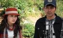 Sau vợ Việt Anh, vợ diễn viên Lâm Minh Thắng tố Bảo Thanh từng gạ gẫm chồng mình