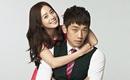 Bi Rain tuyên bố kết hôn với Kim Tae Hee vào tháng 2 năm nay