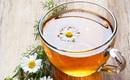 Không chỉ để pha trà, hoa cúc còn còn được sử dụng theo nhiều cách đem lại ích sức khỏe to đùng như thế này