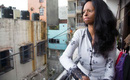 Câu chuyện đầy bất hạnh của những thiếu nữ  Ấn Độ bị hủy hoại dung nhan