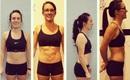 Người skinny fat nên có chế độ tập luyện và dinh dưỡng thế nào để sở hữu thân hình khỏe đẹp?