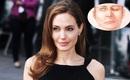 Angelina Jolie bị chẩn đoán liệt mặt và đây là những điều bạn cần biết về căn bệnh đáng sợ