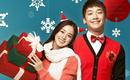 Hé lộ về đám cưới của Kim Tae Hee và Bi Rain trước giờ G
