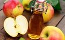 Giải độc gan, thận, da đẹp không tì vết chỉ với 2 thìa dấm táo mỗi ngày