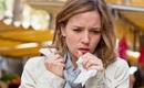 Thực phẩm có khả năng đánh bật cơn ho mùa lạnh hiệu quả hơn siro ho