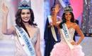 66 năm tổ chức, Miss World hóa ra chỉ là cuộc đua tranh