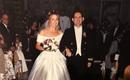 Món quà kỷ niệm ngày cưới không phải có tiền là mua được mà phải xuất phát từ tình yêu sâu đậm