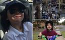 Vụ khủng bố Barcelona: Cả thế giới xót thương khi cảnh sát xác nhận cậu bé 7 tuổi người Anh mất tích đã chết