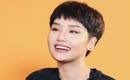 Miu Lê: Tôi mê hàng hiệu nhưng tự kiếm tiền mua chứ không nhờ vả ai cả!