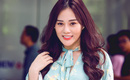 LIVESTREAM: Phương Oanh