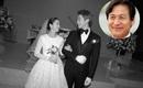 """Mới kết hôn được một ngày Kim Tae Hee đã bị đồn cưới """"chạy bầu"""""""