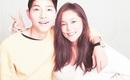 Không phải Song Hye Kyo đây mới là mỹ nhân được Song Joong Ki trực tiếp đến thăm