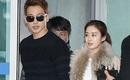 Vợ chồng Kim Tae Hee sẽ chụp ảnh cưới sau kỳ nghỉ trăng mật ở Bali