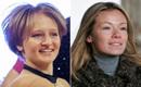 Hai cô con gái được giấu siêu kĩ của Tổng thống Nga Putin được bố mẹ nuôi dạy thế nào?