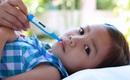 Lời kể của bà mẹ có con vừa mắc kawasaki - căn bệnh nguy hiểm rất dễ nhầm với bệnh khác