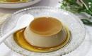 Chia sẻ cách làm bánh caramen vị cà phê ngon ngất ngây của mẹ Việt ở Đài Loan