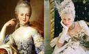 Hoàng hậu xinh đẹp và tai tiếng bậc nhất châu Âu: khi bé được Mozart ngưỡng mộ, lớn lên trở thành bà Hoàng phóng đãng
