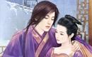 Cuộc đời bi thảm của nàng Sơn Âm - công chúa xinh đẹp và có sở thích hoan lạc quái đản nhất Trung Hoa xưa