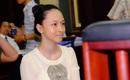 Trương Hồ Phương Nga: