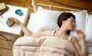 Đừng tự hại mình, muốn khỏe mạnh và hạnh phúc thì phải ngủ như thế này