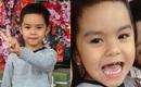 Bắc Ninh: Bé trai 5 tuổi mất tích khi chơi trước cửa quán ăn của gia đình chỉ mấy phút