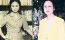 Tình sử Quỳnh Dao ly kỳ hơn ngôn tình của chính mình: Yêu thầy giáo, đứt gánh và thậm chí từng là