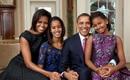 """Sau khi rời Nhà Trắng, hai """"công chúa"""" nhà Obama có thoát khỏi sự chú ý của dư luận?"""