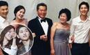 Bố Song Joong Ki tiết lộ về chuyện chuẩn bị đón con dâu Song Hye Kyo