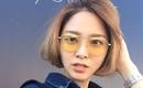 Sau Gentle Monster, giới trẻ Hàn đang đắm đuối với 2 thương hiệu kính mắt rẻ hơn mà cực