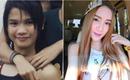Cú lột xác ngoạn mục của cô gái Thái Lan từng bị bạn bè cười chê