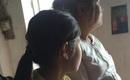 Khởi tố vụ bảo vệ bị tố dâm ô nhiều học sinh tiểu học ở Hà Nam