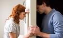 Khi tôi bị bệnh trầm cảm, chồng tôi còn đứng đối chất với bác sĩ và cho rằng tôi vờ vịt, ra vẻ đáng thương