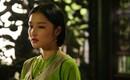 Phận đời buồn của nàng Công chúa Việt: Bị chồng xẻo má, bỏ rơi, nhảy giếng tự vẫn chết trong cô quạnh