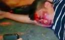Nghi án cha giết con 5 tuổi dã man vì mâu thuẫn với vợ cũ