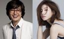 Đang bầu bí em bé thứ 2 nhưng bà xã Bae Yong Joon vẫn bị chỉ trích thậm tệ