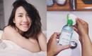 10 sản phẩm nước thần tẩy trang được phái đẹp tìm mua tới tấp trong năm 2017