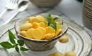 Giòn tan thơm nức món bánh trứng