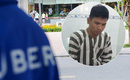 Vụ tài xế Uber hiếp dâm khách nữ ở Sài Gòn vì xinh đẹp: Cô gái quá sốc vì sự việc xảy ra trước ngày cưới