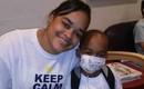 Đưa con nhập viện 323 lần và trải qua 13 lần phẫu thuật, cuối cùng người mẹ bị bắt giam vì lý do gây phẫn nộ
