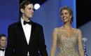 Những lý do đặc biệt để Ivanka Trump được chồng tỷ phú nâng niu yêu chiều như nữ hoàng